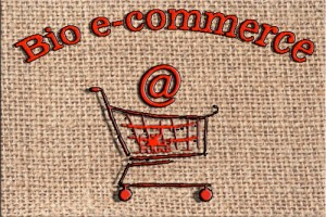 E-commerce-biologico