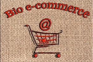 E-commerce-biologico
