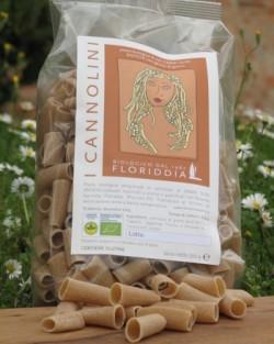 uploadImgs-prodotti-pasta-CannoliniAnticoDuro_5611l