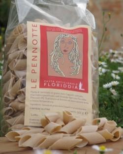 uploadImgs-prodotti-pasta-PennotteCappelli_5630l