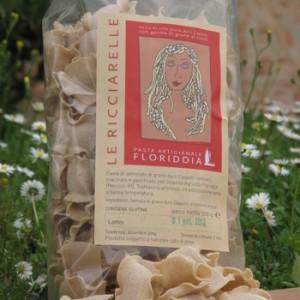 uploadImgs-prodotti-pasta-RicciarelleCappelli_5606l
