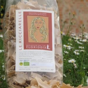 uploadImgs-prodotti-pasta-RicciarelleEtrusco_5618l