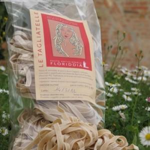 uploadImgs-prodotti-pasta-TagliatelleCappelli_5627l