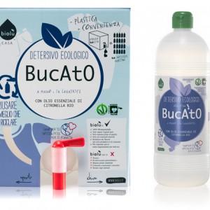 id_322_Bucato2_Big