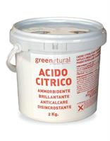 citrico2