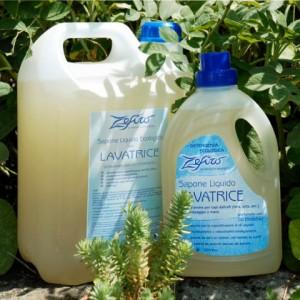 detersivo-lavatrice-ecologico-zefiro-solmeo