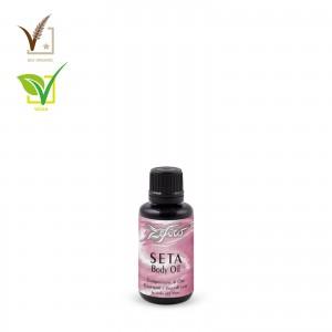 zefiro_body_oil_seta