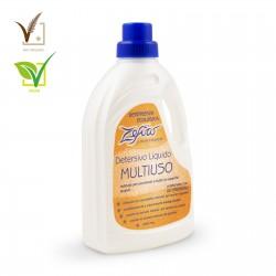 zefiro_detergente_multiuso_detersivo_liquido