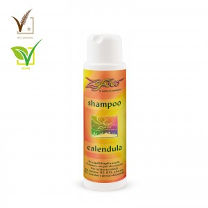 zefiro_shampoo_calendula250