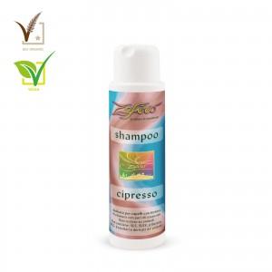 zefiro_shampoo_cipresso250