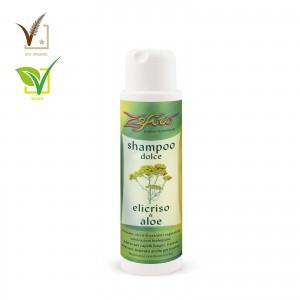 zefiro_shampoo_elicriso250