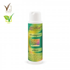 zefiro_shampoo_olivo250