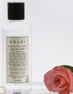 acqua-di-rosa-khadi