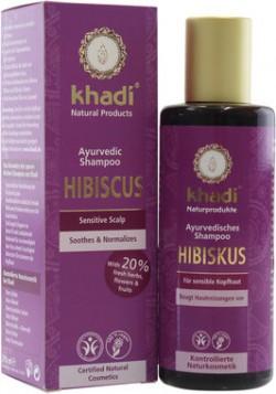 khadir-hibiskus-shampoo-88949-it