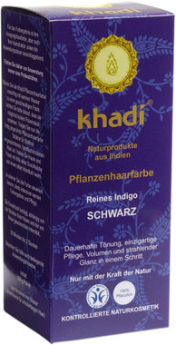 khadir-indigo-puro-51077-it