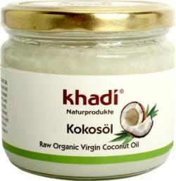 khadir-olio-di-cocco-biologico-116574-it
