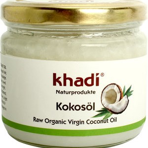 khadir-olio-di-cocco-biologico-116574-it