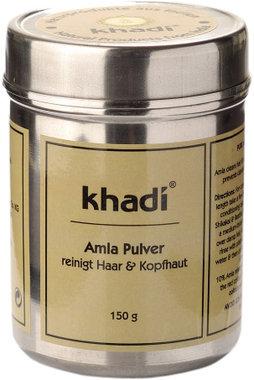 khadir-polvere-amla-pura-51041-it