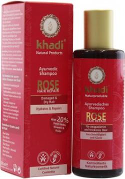 khadir-rose-hair-repair-shampoo-88937-it