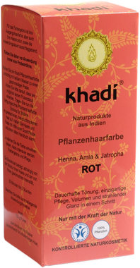 khadir-tinta-vegetale-henne-amla-jatropha-51125-it (1)