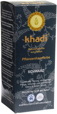 khadir-tinta-vegetale-nero-51137-it