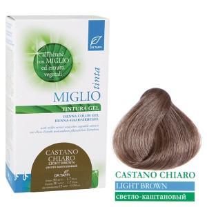 tinta-capelli_castano-chiaro
