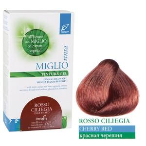 tinta-capelli_rosso-ciliegia