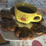 biscotti di canapa