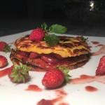 pancake bio