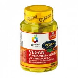 optima-naturals-vegan-12-vitamine-e-minerali-per-sistema-immunitario